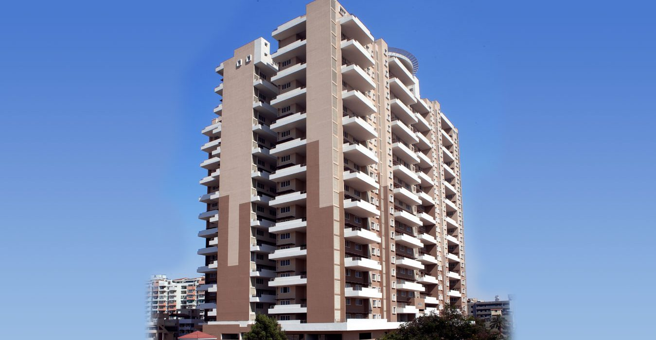 Vaishnavi Terraces | Vaishnavi Group | Luxury 3 BHK & 4 BHK flats for sale in JP Nagar, bengaluru