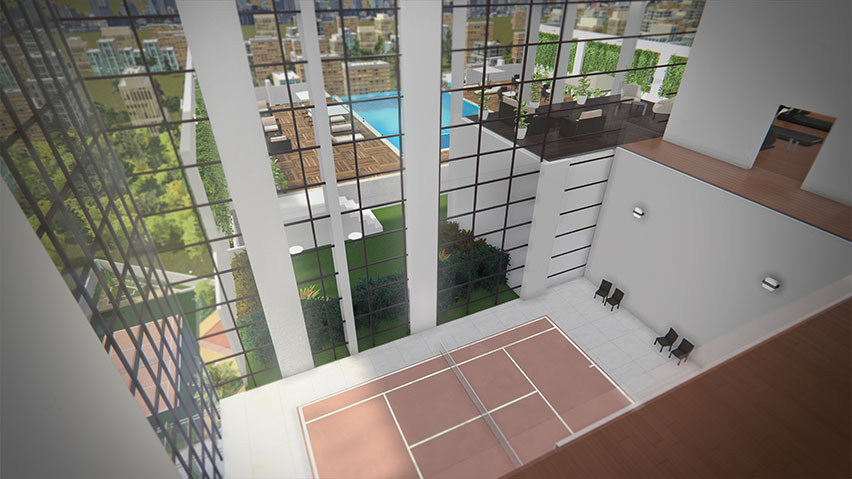 original-1507117720-2BHK-apartment-for-sale-bangalore_Clubhouse