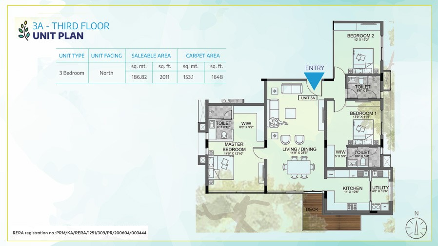 3A-Third-floor