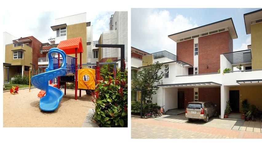 vaishnavi-commune-parking