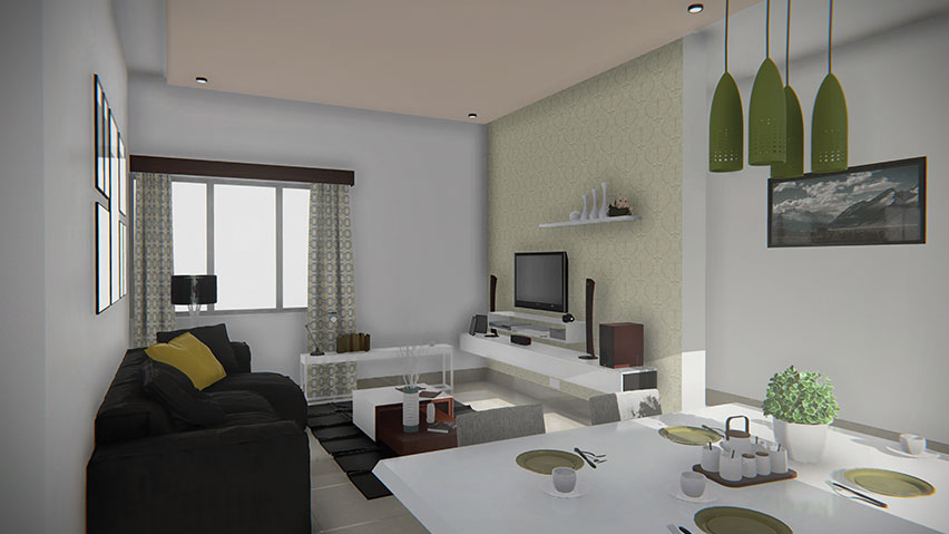 2BHK-apartment-for-sale-bangalore_Livingroom