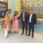 Customer Satisfaction   Happy Faces 1   Vaishnavi Group   Best Real estate developers in bengaluru