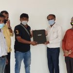 Customer Satisfaction   Happy Faces 6   Vaishnavi Group   Best Real estate developers in bengaluru