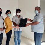 Customer Satisfaction   Happy Faces 7   Vaishnavi Group   Best Real estate developers in bengaluru