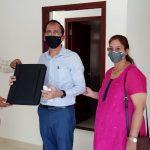 Customer Satisfaction   Happy Faces 8   Vaishnavi Group   Best Real estate developers in bengaluru