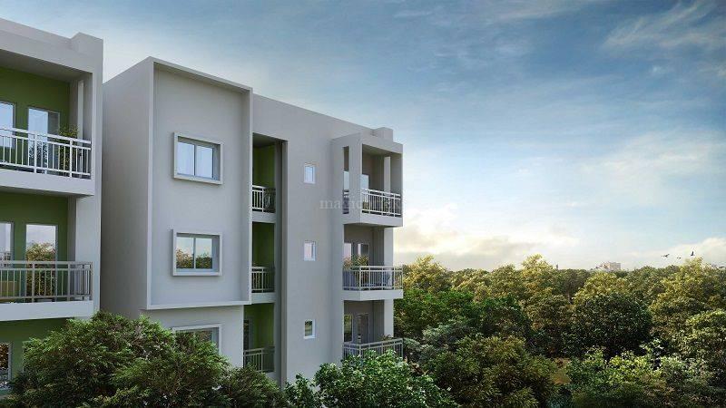 Vaishnavi Serene   Model Apartment   Vaishnavi Group   Best Real Estate Developers in Bengaluru